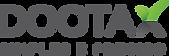 logo dootax slogan.png