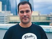 Daniel Sgambatti - CEO da Kludo_edited.j