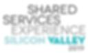 logo_SSE-2019.png