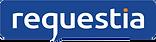 logo-requestia-300.png