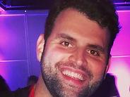 Guilherme Baumworcel - CEO da Rupee_edit