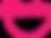 Kludo_logo_magenta.png