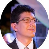 Rodrigo Ferreira.png