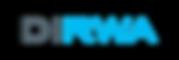 NEW_DiRWA_Logo_Color_RGB.png