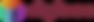 logo-colorido-texto-vinho.png
