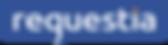 logo-requestia.png