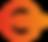 LogoV360_PARA_DIGITAL.png
