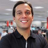 Luiz-Fernando.jpg
