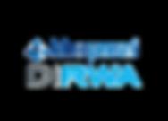 Blue-Prism-DiRWA.png