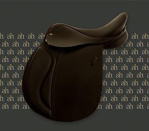 ah-saddles-super-cob-gp.jpg