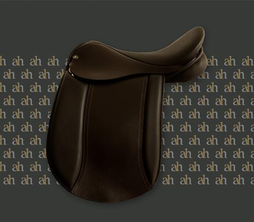 ah-saddles-symphony.jpg