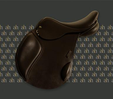 ah-saddles-optimus-2019.jpg
