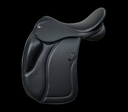 AH Affinity Dressage Saddle