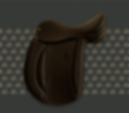 ah-saddles-traditional-wh.jpg