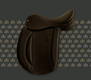ah-saddles-traditional-wh.jpg