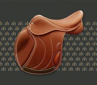 ah-saddles-ultimate-jump-custom-2019.jpg