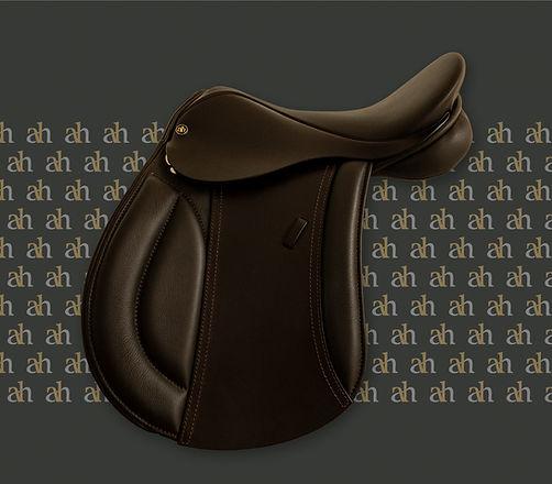 ah-saddles-sport-gp.jpg