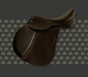 ah-saddles-pony-harrier.jpg