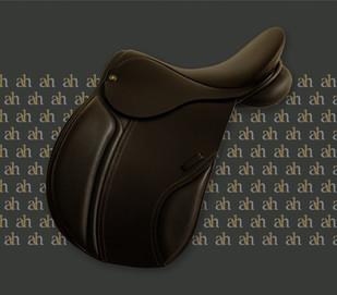 ah-saddles-gpj-2019.jpg