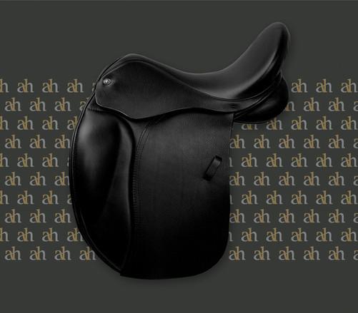ah-saddles-classic-dressage-2019.jpg