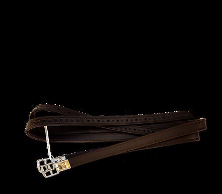 ah-saddles-stirrup-leathers-2019.png