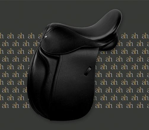 ah-saddles-super-cob-dressage-2019.jpg