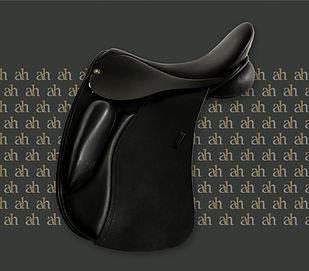 ah-saddles-affinity-dressage-2019.jpg