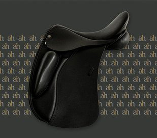 ah-saddles-affinity-dressage-2019.jpg