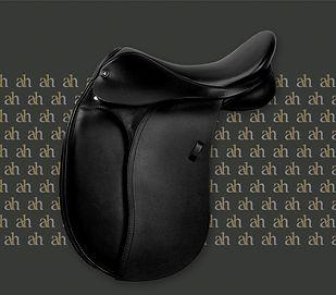 ah-saddles-heathland-dressage-2019.jpg