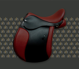ah-saddles-harmony-adjustable-saddle-201
