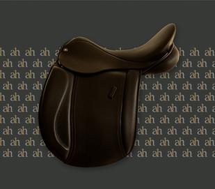 ah-saddles-luxe-wh.jpg