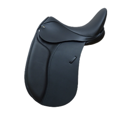 AH Ambience Adjustable saddle thumbnail
