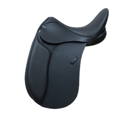AH Ambience Adjustable saddle thumbnail
