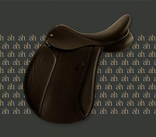 ah-saddles-elite-vsd.jpg