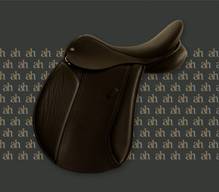 ah-saddles-elite-vsd.jpg