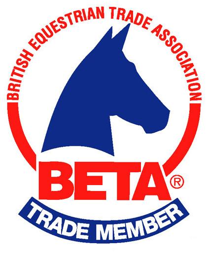 BEAT Equestrian Member