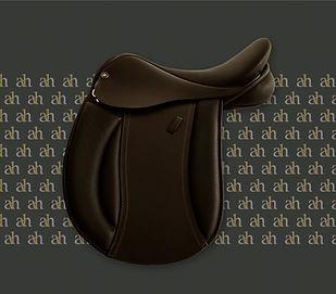 ah-saddles-pony-traditional.jpg