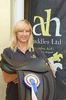 Exmoor-Pony-Award-AH-Saddles-Ltd.jpg