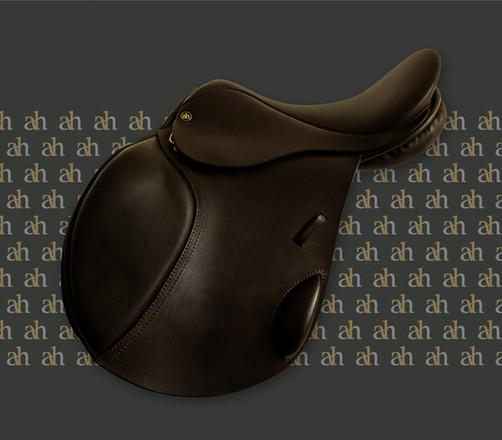 ah-saddles-ultimate.jpg
