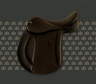 ah-saddles-pony-sport-gp-2019.jpg