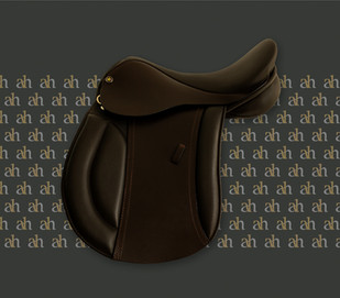 ah-saddles-pony-sport-gp-2019.jpg