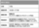 スクリーンショット 2019-09-04 7.24.03.png