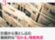 スクリーンショット 2019-09-24 0.52_edited.png