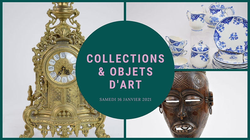 collections & objets d'art.jpg
