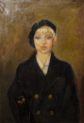 ZAWADZINSKY Ceslaw (1878 - 1936)