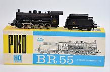 trains miniatures guery encheres rouen commissaire priseur estimation