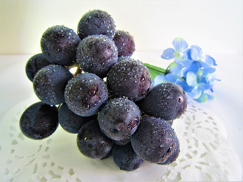 熊本県産ぶどう ニューピオーネ(種なし)