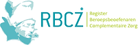 Logo RBCZ.png