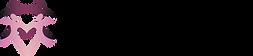 Logo-Gemstone-2000px.png