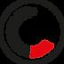 Logo-Communicatielabel.png
